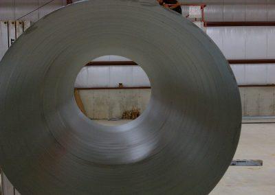 HVAC-material2